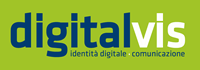 DigitalVis